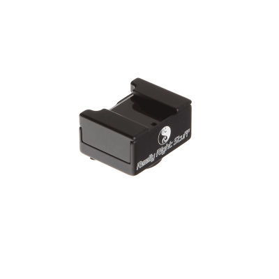 Really Right Stuff Flash Adapter FA-QRCS2