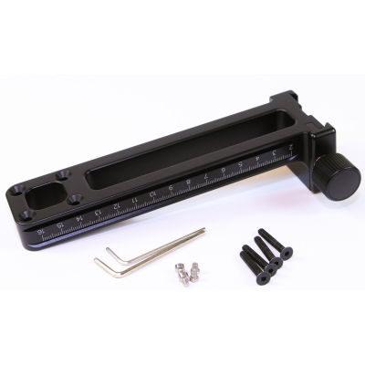 Nodal Ninja M1 Vertical Rail 170mm MFVR-170C