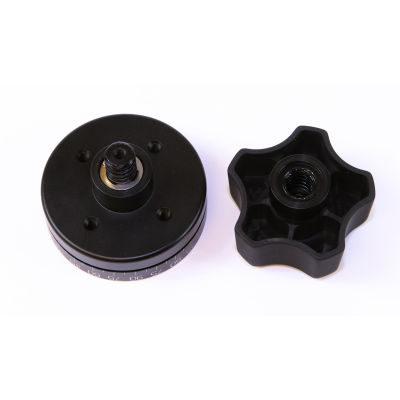 Nodal Ninja M1 Upper Rotator M1 7.5 Degree M1-UR-75