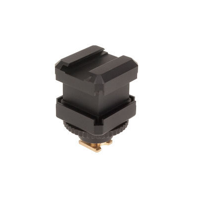 Kiwi HS-S5 Sony Shoe Adapter