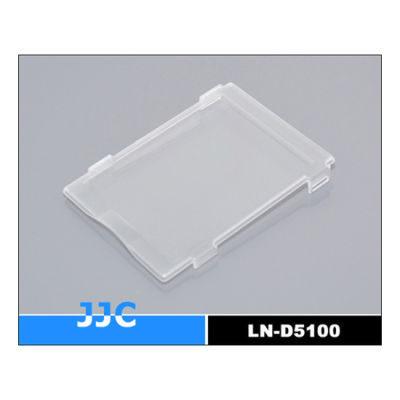 JJC LN-D5100 voor Nikon D5100