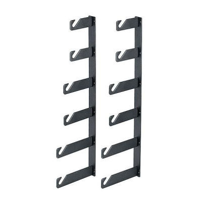 Manfrotto 045-6 Background/Paper Holder - 6 hooks