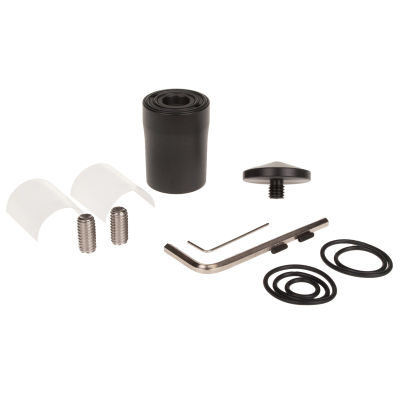 Fanotec Spare Parts voor Pole Series 2