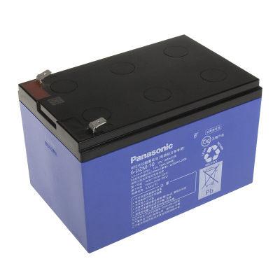 Visico Easy Replaceable Battery Pack voor CR-3200