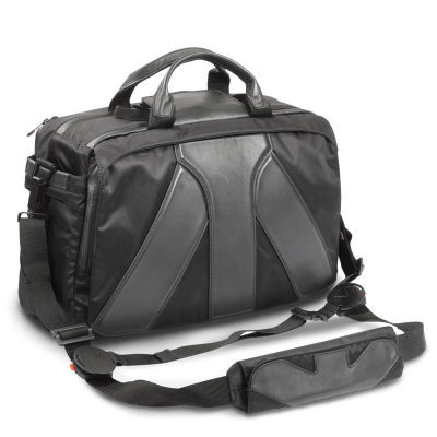 Manfrotto Pro VII Messenger