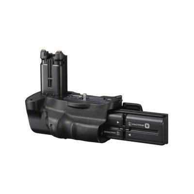 Sony VG-C77AM Battery Grip