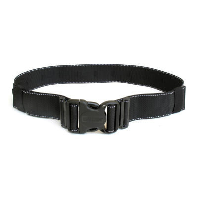 Think Tank Thin Skin Belt L-XL-XXL V2.0