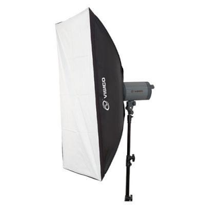 Visico SB-030 Softbox 40 x 140cm VC series