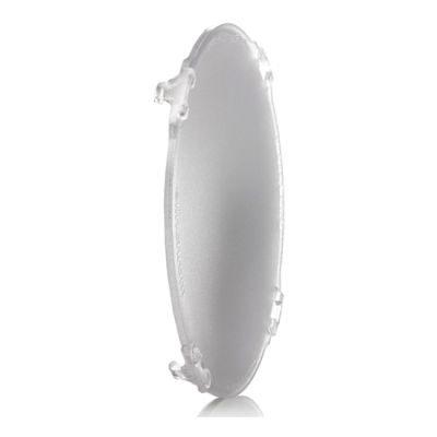 Elinchrom RQ Multifunctie beschermkap + diffuser (voordeelpak a 10 stuks)