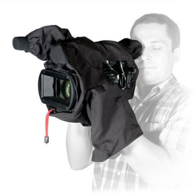 Foton PP-26 Raincover designed for Sony HVR-Z5