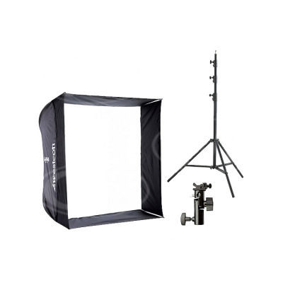 Westcott Apollo Flash Kit