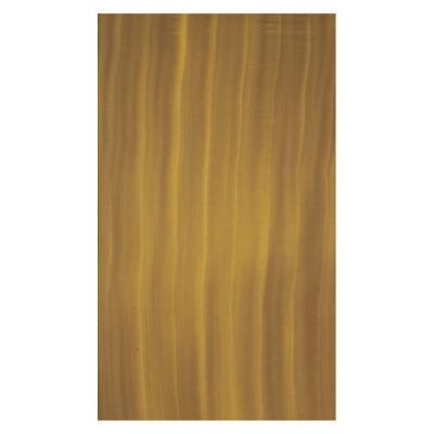 Botero Muslin Achtergronddoek 316 x 360cm Brown/Yellow nr. 067