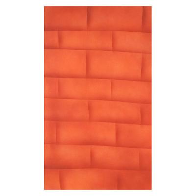 Botero Muslin Achtergronddoek 316 x 360cm Brick Orange nr. 072