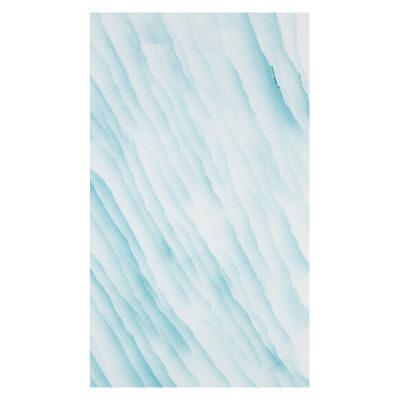 Botero Muslin Achtergronddoek 316 x 360cm Light Blue/White nr. 073