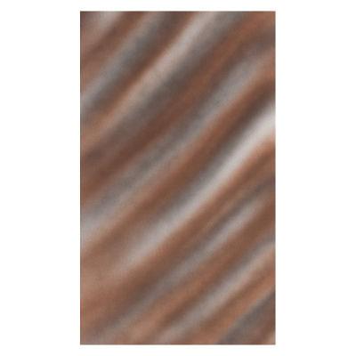 Botero Muslin Achtergronddoek 316 x 360cm Brown/Grey/White nr. 077