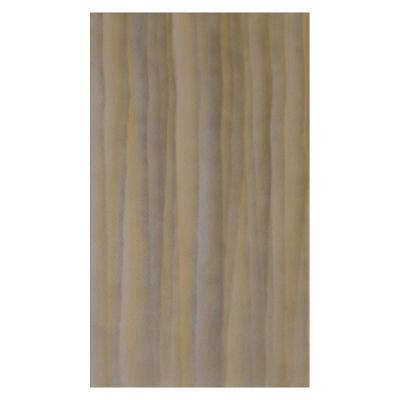 Botero Muslin Achtergronddoek 316 x 360cm Brown/Grey/Yellow nr. 080