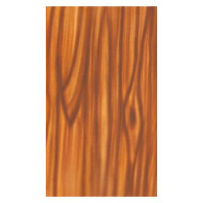 Botero Muslin Achtergronddoek 316 x 700cm Wood nr. 053