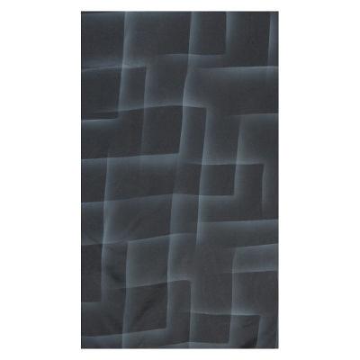 Botero Muslin Achtergronddoek 316 x 700cm Black/White nr. 062