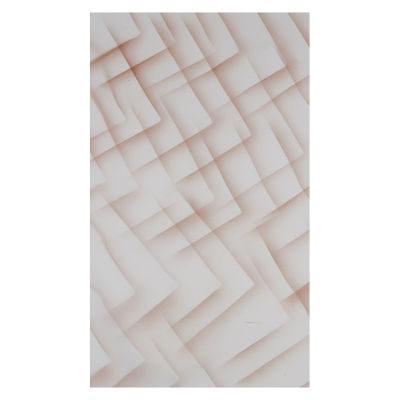 Botero Muslin Achtergronddoek 316 x 700cm White/Brown nr. 068