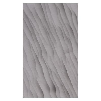 Botero Muslin Achtergronddoek 316 x 700cm Grey/White nr. 078