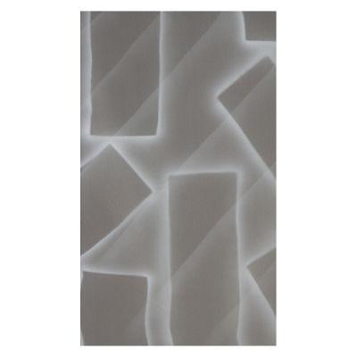 Botero Muslin Achtergronddoek 316 x 700cm Grey/White nr. 079