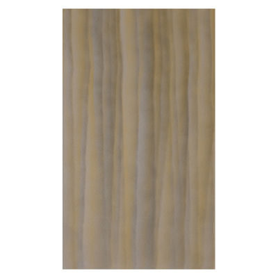 Botero Muslin Achtergronddoek 316 x 700cm Brown/Grey/Yellow nr. 080