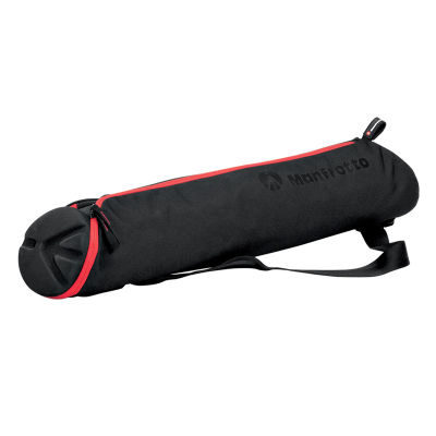 Manfrotto Tripod Bag 70N