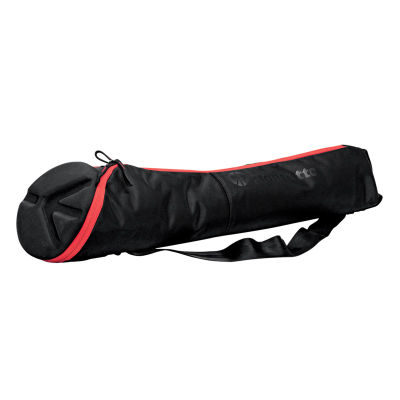 Manfrotto Tripod Bag 80N