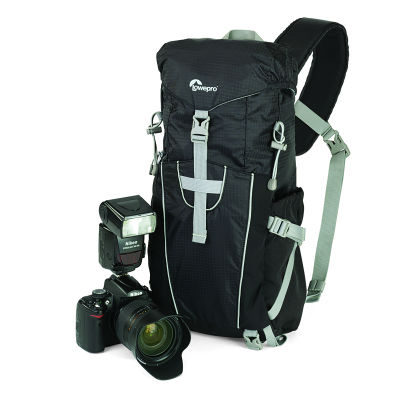 Lowepro Photo Sport Sling 100AW Zwart
