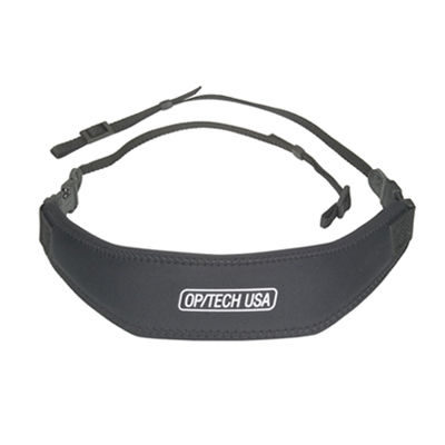 "Op/Tech Utility Strap 3/8"" - Black"