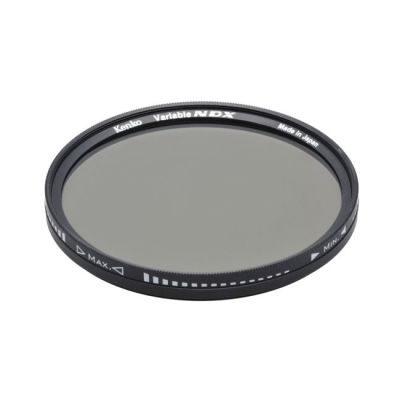 Kenko Variable NDX Filter (2.5-1000) 77mm