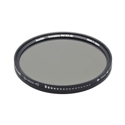 Kenko Variable NDX Filter (2.5-1000) 82mm