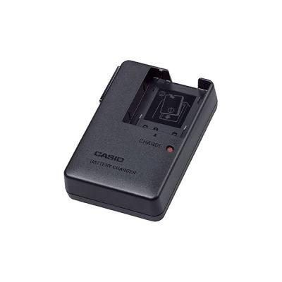 Casio BC-80L Accu-lader