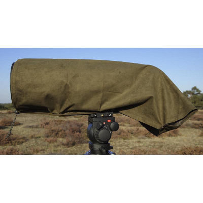 Stealth Gear Extreme Raincover 80