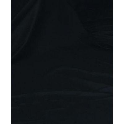 Falcon Eyes Achtergronddoek BCP-02 290x500cm Zwart