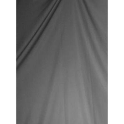Falcon Eyes Achtergronddoek BCP-03 290x500cm Grijs
