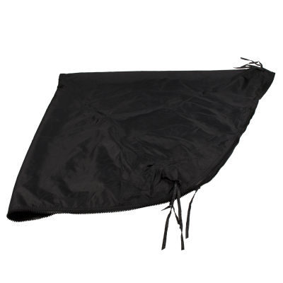 Stealth-Gear Extreme Ground Sheet voor Aquaproof Quick hide