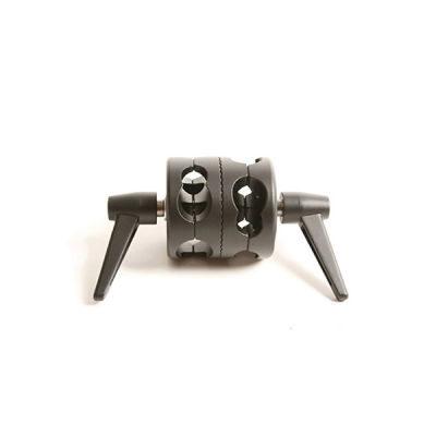 LumoPro LP650 Small Pivotal Clamp