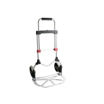 LumoPro Sprint Hand Cart