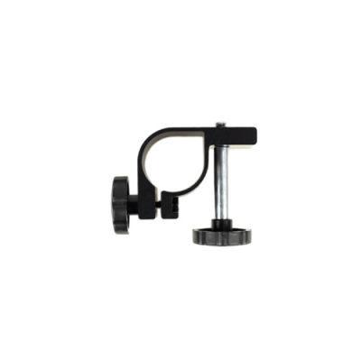 Cambo Mono-20 Camera Support