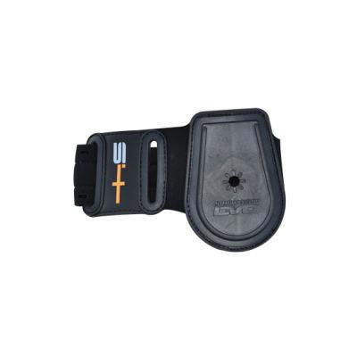 S4Gear Sidewinder EVO Deluxe Armband