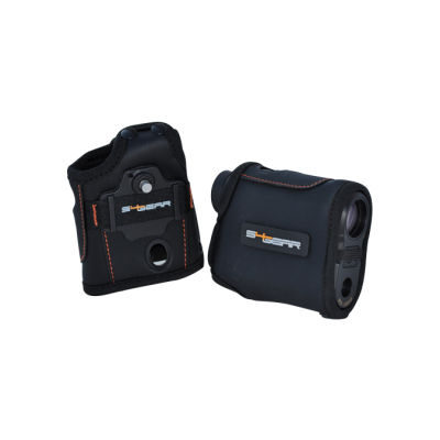 S4Gear Sidewinder EVO Nikon Case with Quick Detach