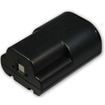 Canon NB-5H accu (Merk Jupio)