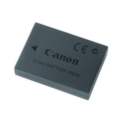 Canon NB-3L accu