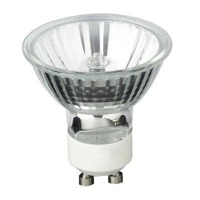 Falcon Eyes 50 Watt halogeenlamp voor PBK-40