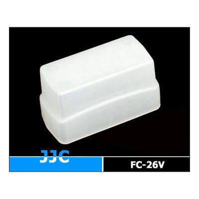 JJC Flash Bounce Pentax AF-200FG