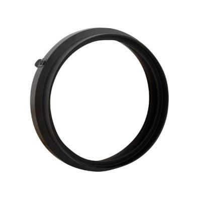 Excella Reflector/Adapter voor honingraat EF C018R
