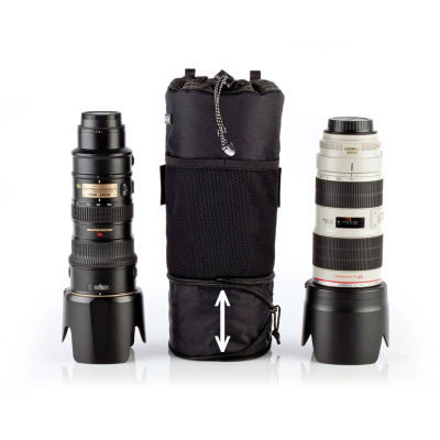 Think Tank Lens Case 75 Pop Down V2.0