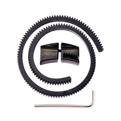 Vibesta Lens Gear V2