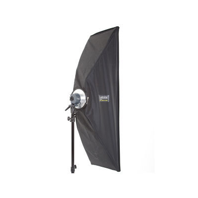 Lastolite Hotrod Strip Softbox 40 x 120